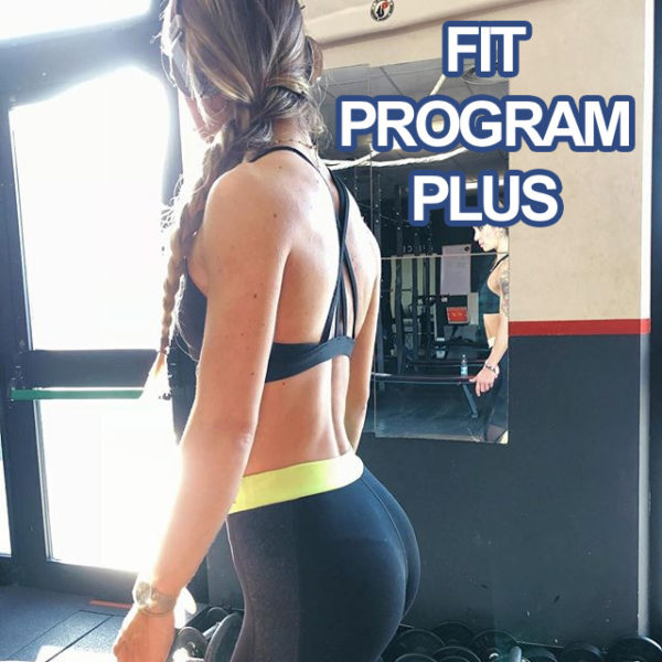 Fit Program Plus